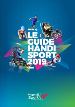 ©Fédération Française Handisport