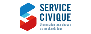Le Comité Régional Handisport recherche des services civiques