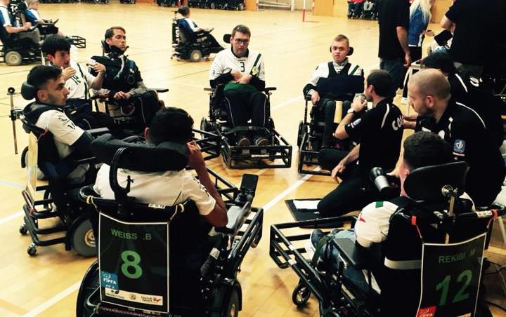 Foot fauteuil coupe d europe 2018 grafteaux en finale - Calendrier coupe d europe foot ...